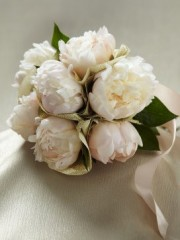 Simple Sophistication Bouquet